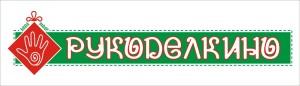 logo_rkdl_12